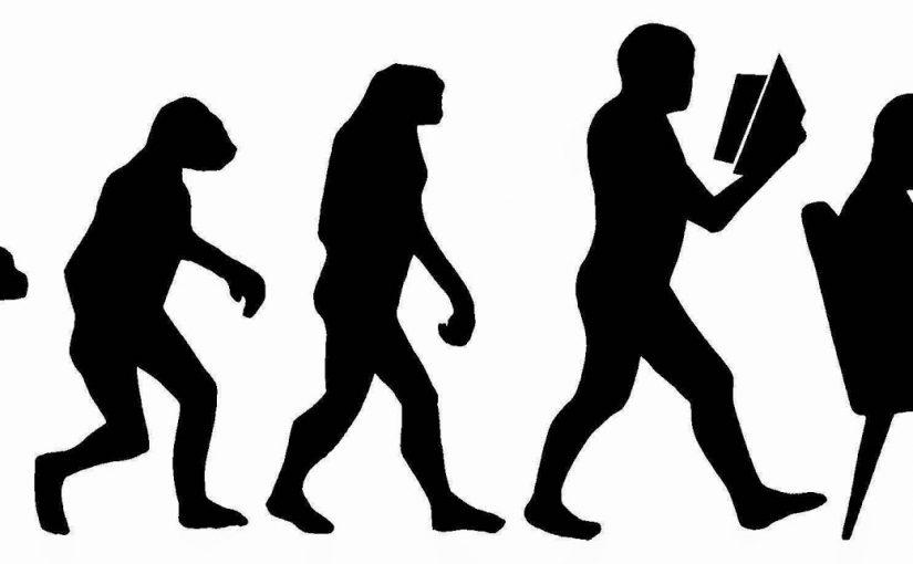 Cómo evolucionará el marketing en un futuro cercano