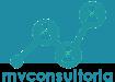 MV consultoria